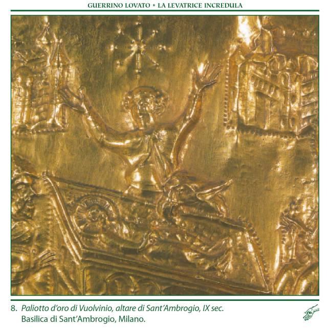 La-levatrice-incredula-nella-leggenda-della-natività